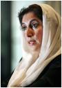 Benazir Bhutto - ABC News Photo http://www.abc.net.au/news/photos/2007/07/30/1991458.htm