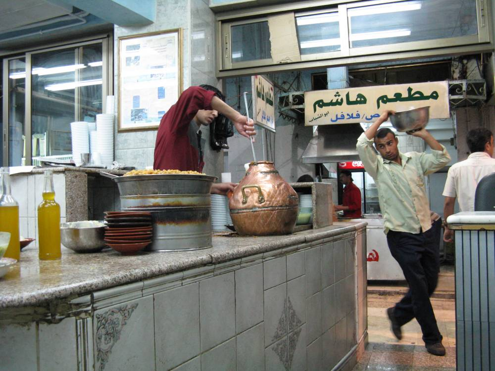 Random Pics from Amman (4/6)