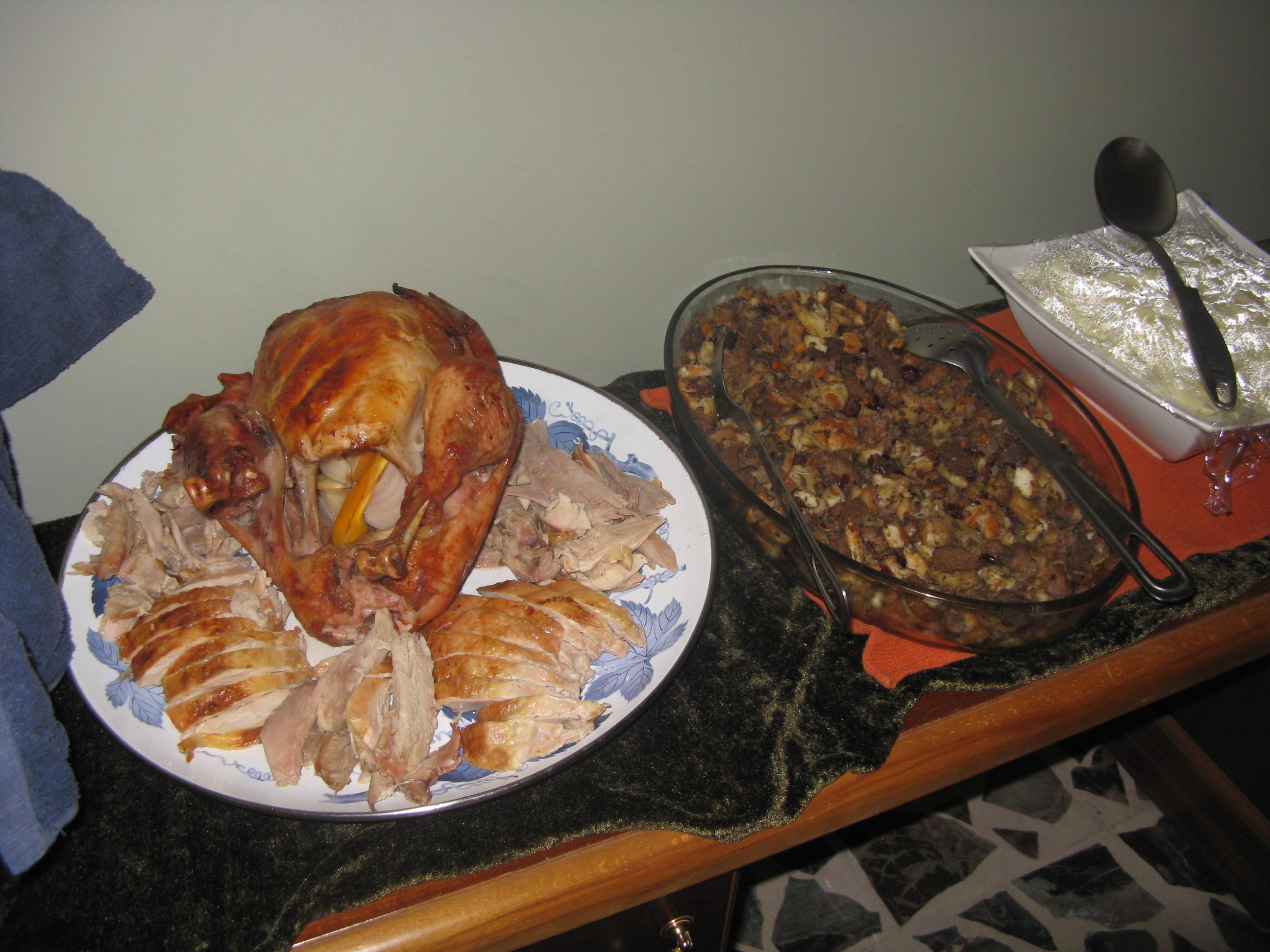 Top Jordan Eid Al-Fitr Food - img_4499  You Should Have_909941 .jpg